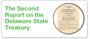 The Second Report on the Delaware State Treasury