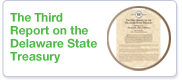 The First Report on the Delaware State Treasury